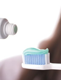 Oral care for kids