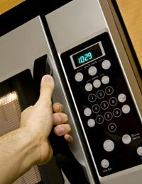 Food safety tip: Reheating leftovers