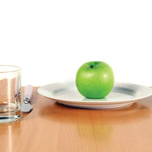 Behind the headlines: Fasting diets