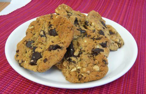 9 no-flour baking recipes for COVID-19 isolation