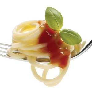 How to choose fresh pasta