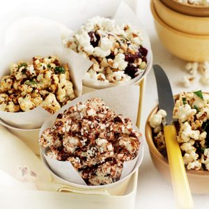 Pop your corn over these!