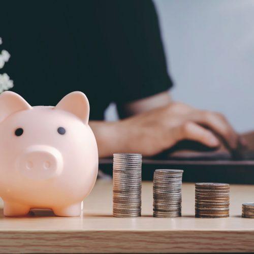 New ways to save money: Smart swaps