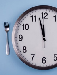 10-minute meals