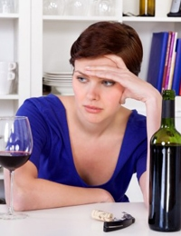 Boozing – is it time to break the cycle?