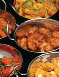 Love a good curry?