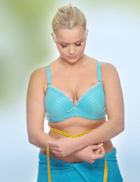 Weight-loss, IBS, stock, butter vs margarine