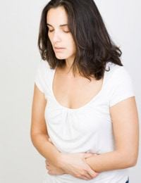 IBS: Our most common tummy trouble – what to do about it