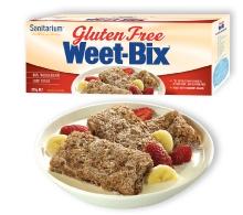 Reader review: Gluten Free Weet-Bix
