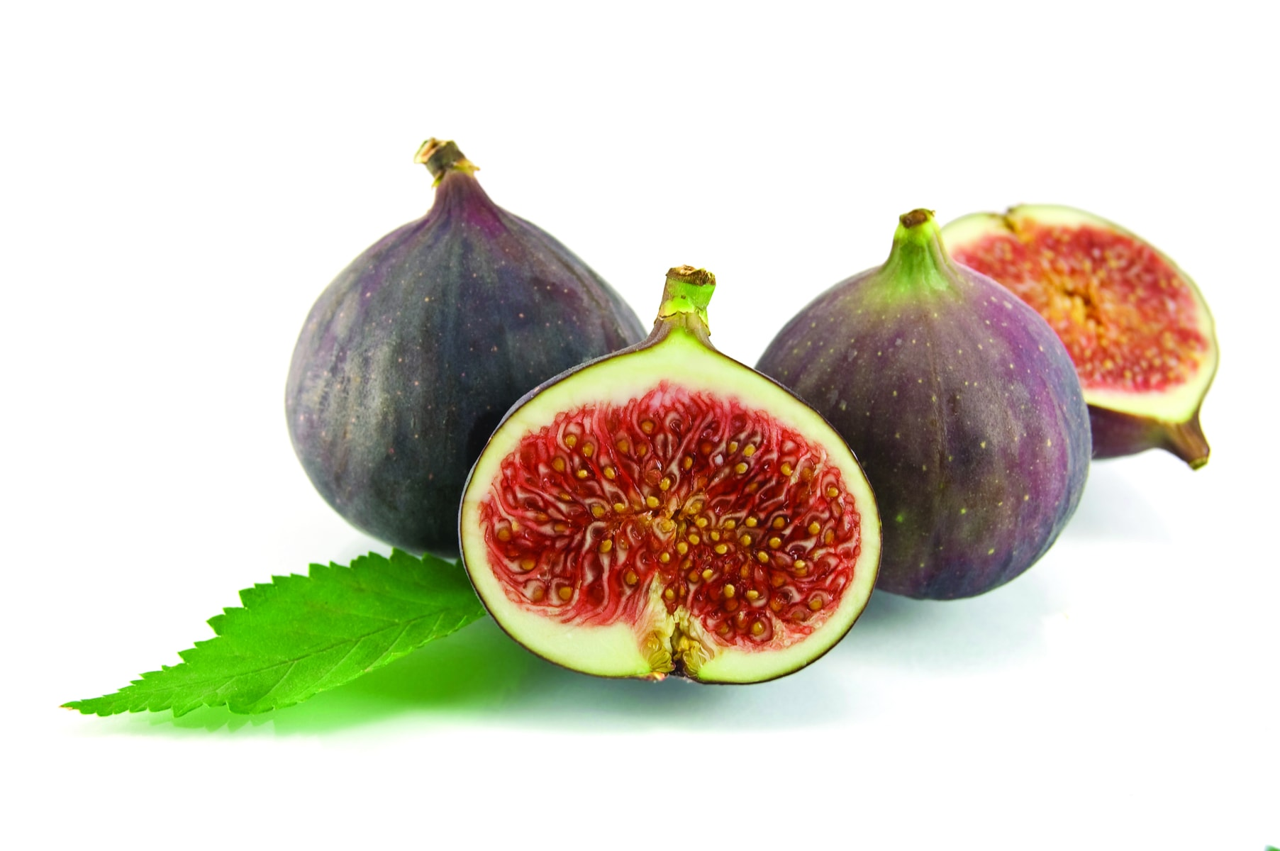 Try something new: Figs