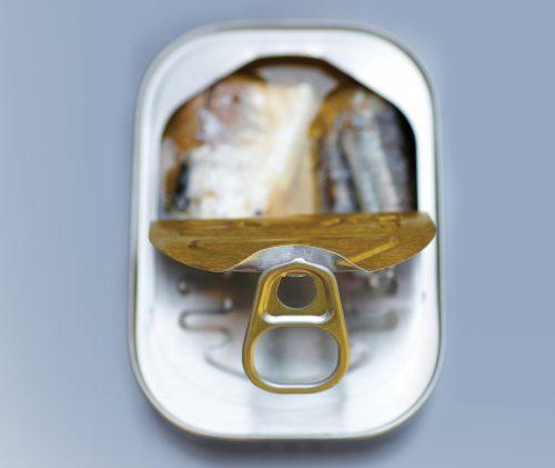 10 ways with sardines