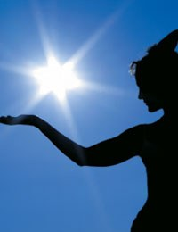 Research roundup: Vitamin D