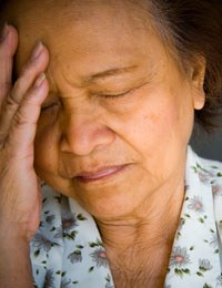 Tips to help you avoid migraines