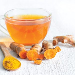 A guide to turmeric