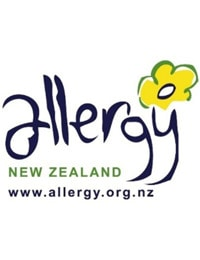 Allergy NZ announces partnership with Healthy Life Media