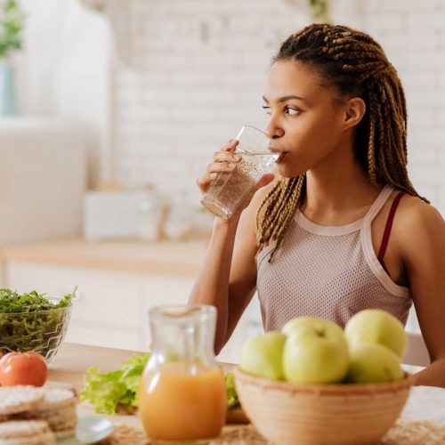 Are you as healthy as you think? Take our step-by-step health check