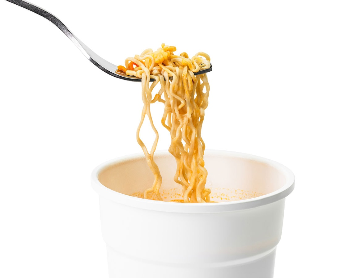 The Ask the experts: How bad are instant noodles for your health