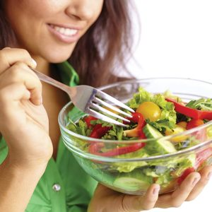 Behind the science: Alkaline diets