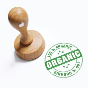 Label detective: Change coming for organic claims