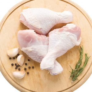 Buy better: Choosing chicken