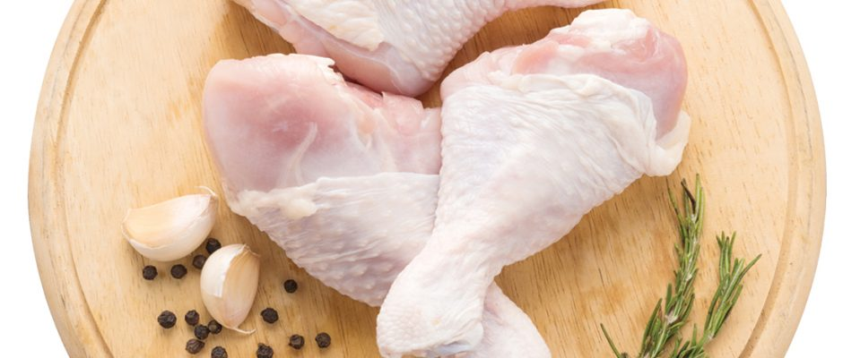 Buy better: Choosing chicken