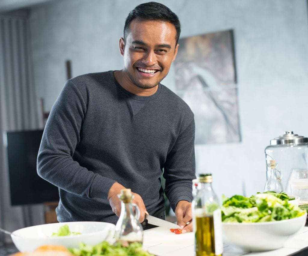 Type 2 Diabetes Diagnosis What Can You Eat Healthy Food Guide