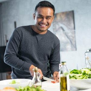 Type 2 diabetes diagnosis: What can you eat?