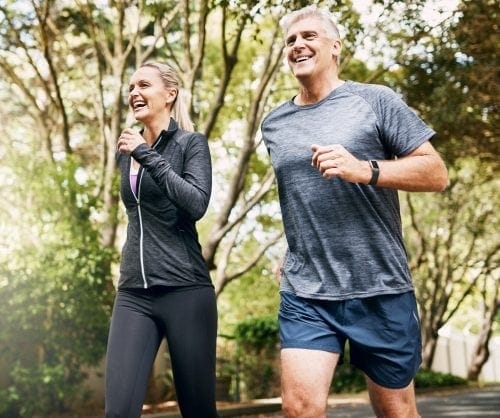 Why is exercise important in managing diabetes?