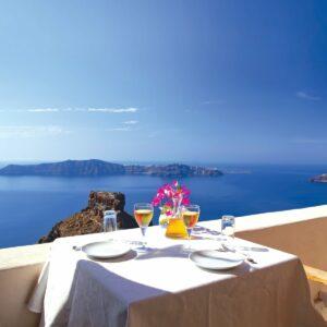 Explore the Mediterranean