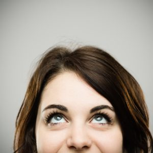What your eyes say about your health