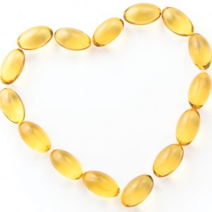 A guide to fish oil supplements
