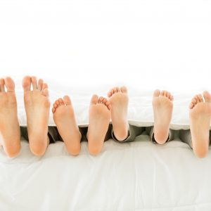 Footcare for diabetics