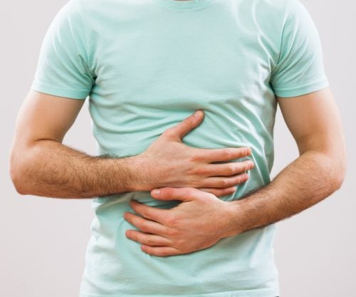 Gut and mood: The surprising connections