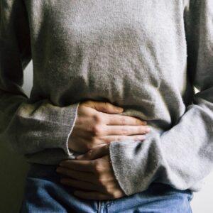 Gut study questions probiotic benefits