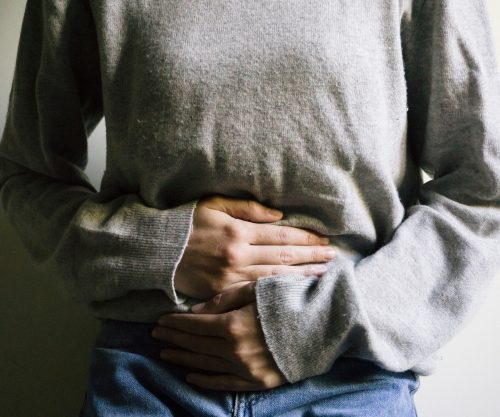 Gut study questions probiotic benefits