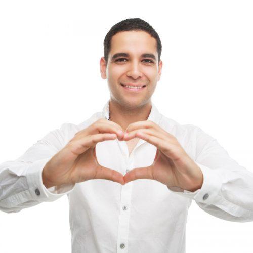 'Hakuna matata' for your heart
