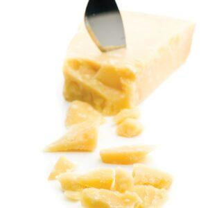 How to choose vegan cheese alternatives