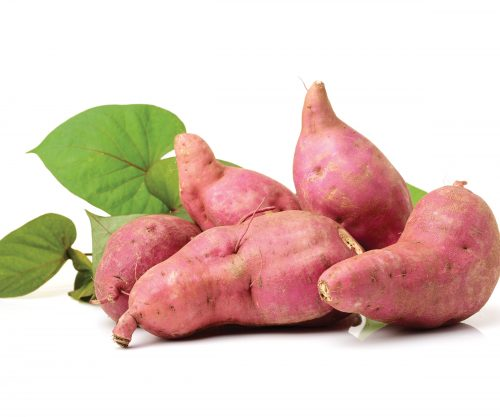 The lost plot: How to grow kumara