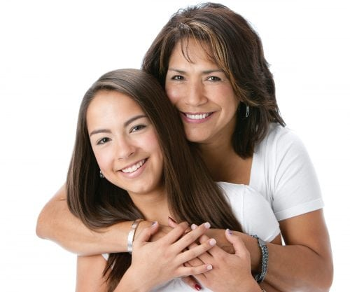 Kiwi teens less fit than their parents were
