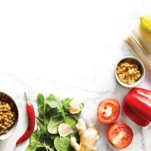 Lasting change, beyond dieting