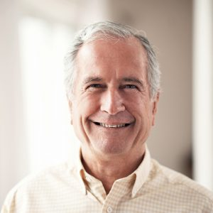 Male menopause: Myth  or reality