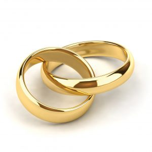 Marriage a healthy option