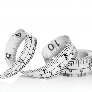 5 misleading nutrition myths you probably believe