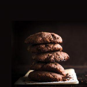 Secrets to stop sugar cravings
