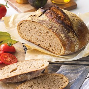 10 easy bread recipes for home bakers
