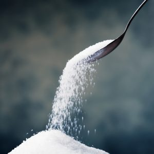 Label detective: Sugar tax