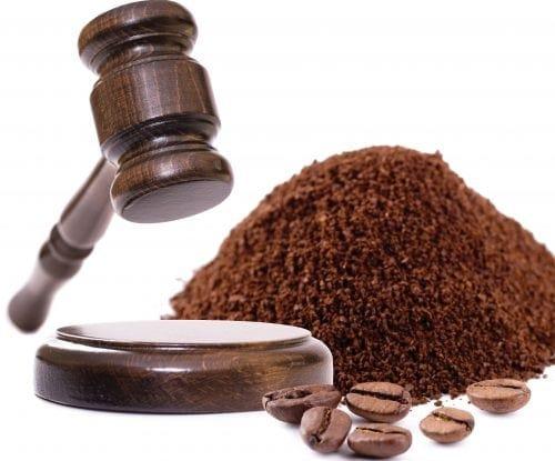The verdict on coffee