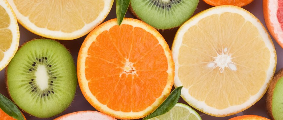 Vitamin C to be trialed as life-saver