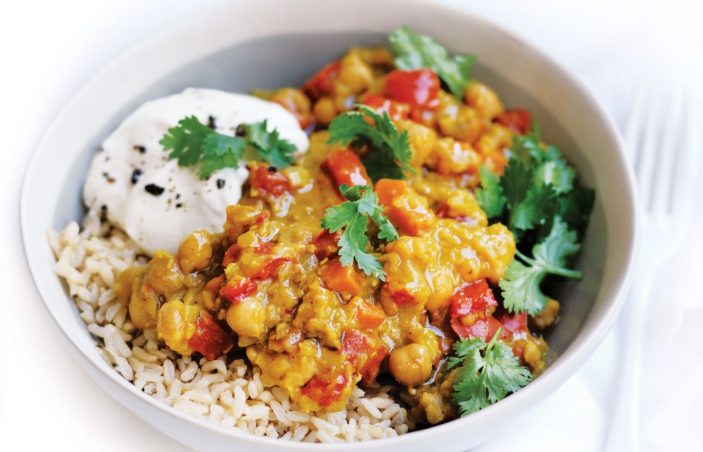 Yellow_chickpea_curry-v2