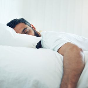 Your good sleep guide